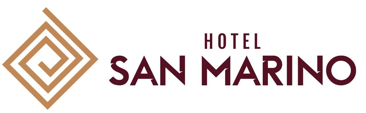 Hotel San Marino Kitui